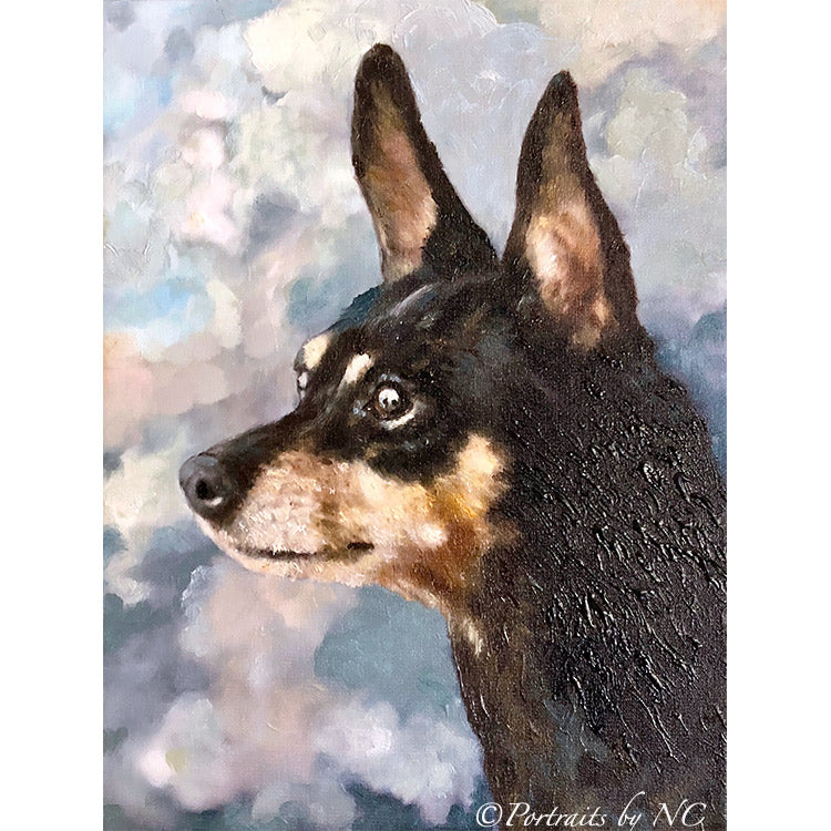 products/Miniature-Pinscher-Dog-Portrait.jpg