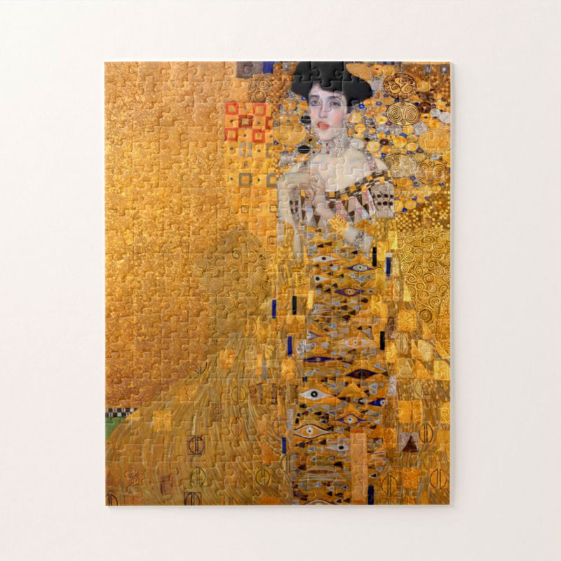 products/Portrait-of-Adele-Gustav-Klimt-puzzle.jpg