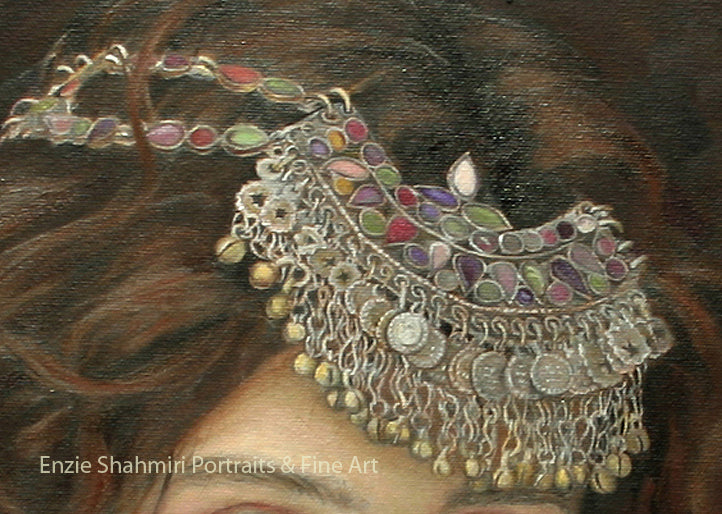 products/Princess_Headdress_Detail_by_Enzie_Shahmiri.jpg