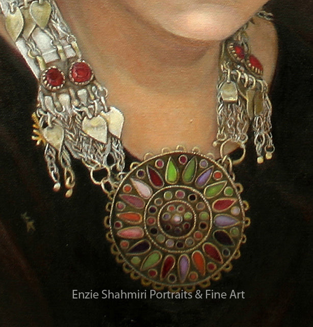 products/Princess_Jewelry_Detail_by_Enzie_Shahmiri.jpg