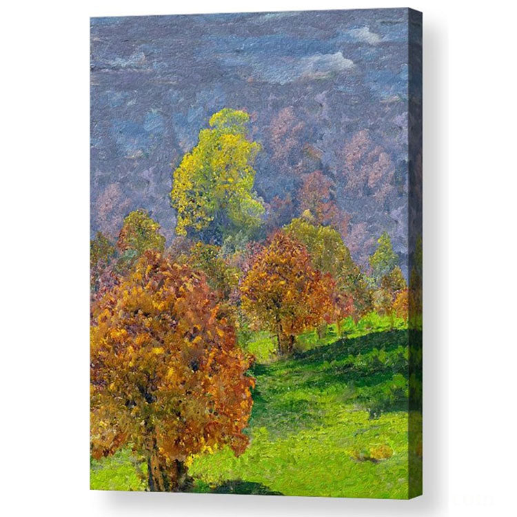 products/Valley-of-the-Trees---Acrylic-Print-front.jpg