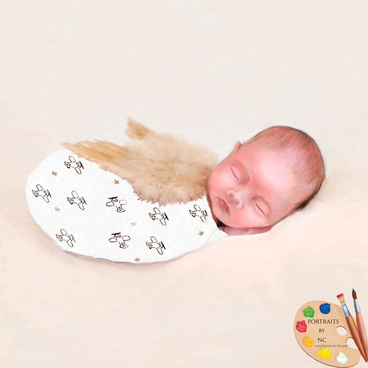 products/baby-portrait-606.jpg