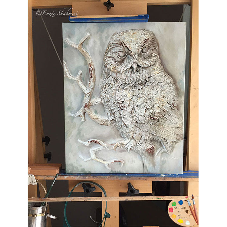 products/barn-owl-painting-on-easel-295.jpg