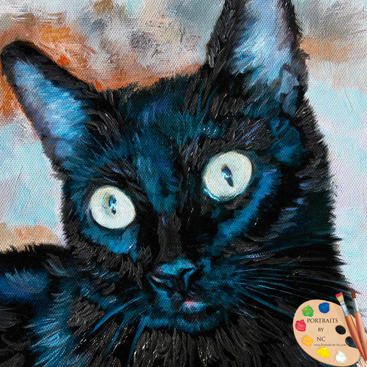 products/black-cat-painting-612_05ffa426-9a60-434b-83d4-e50e0efca113.jpg