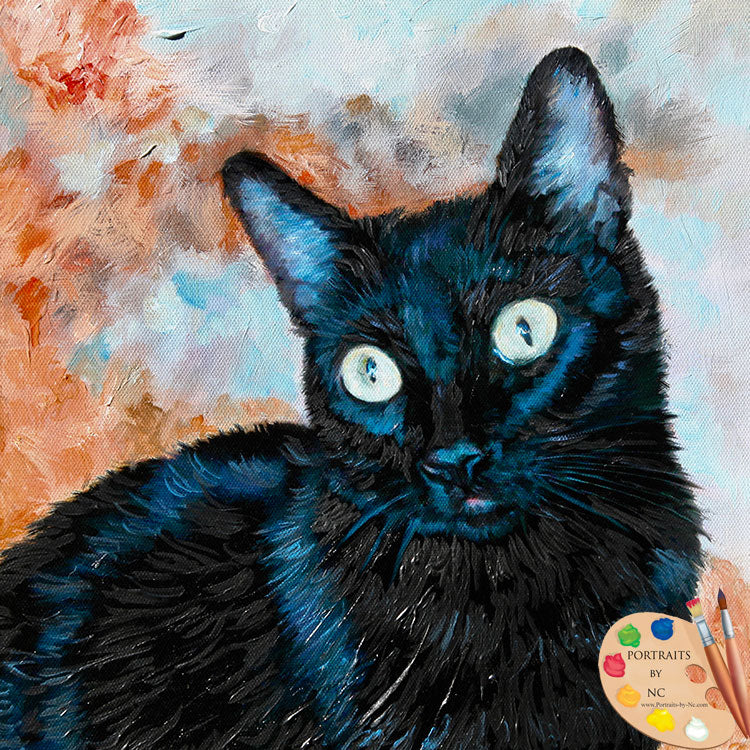 products/black-cat-portrait-612_cfafe0ab-aa48-4e22-a560-a5f8994387ea.jpg