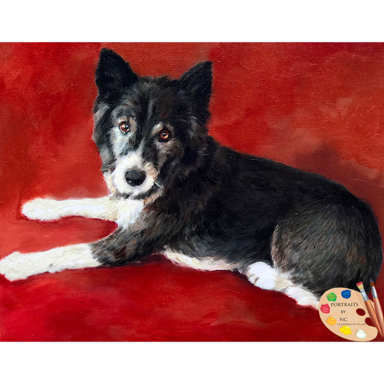 products/border-collie-painting-548.jpg