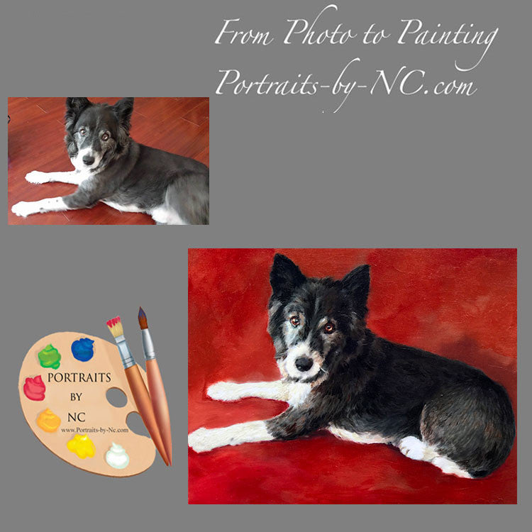products/border-collie-painting-from-photo-548.jpg
