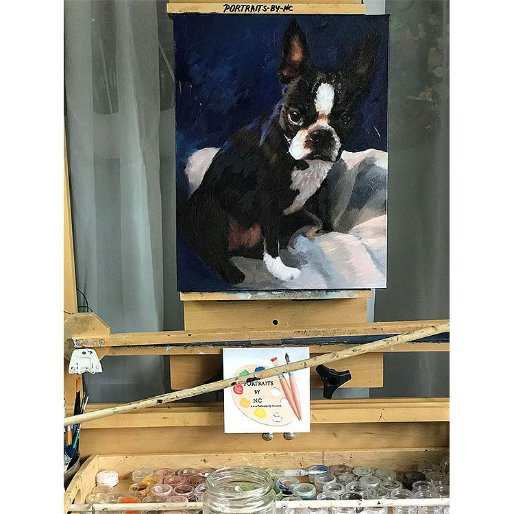 products/boston-terrier-on-easel-558.jpg