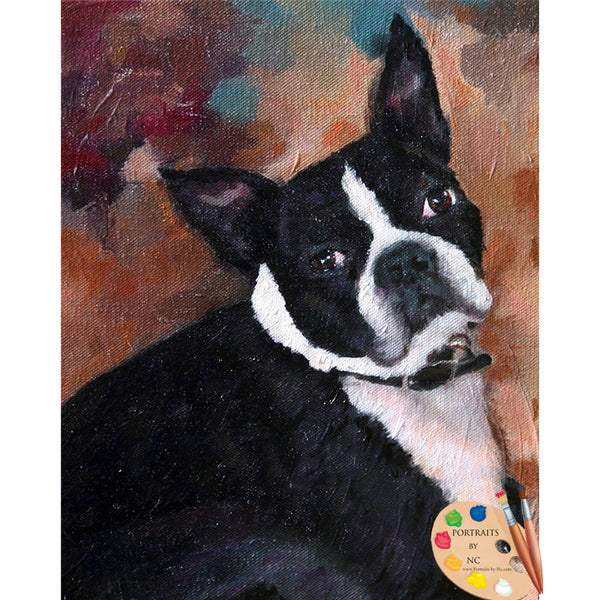 boston-terrier-painting-527