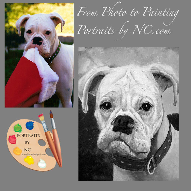 products/boxer-portrait-photo-to-painting-79.jpg