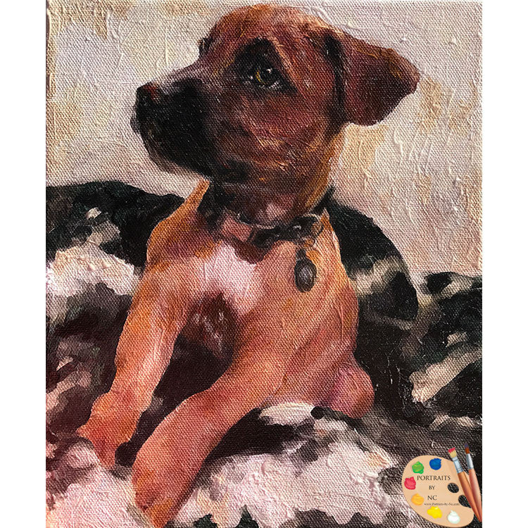 products/boxer-puppy-painting-502.jpg