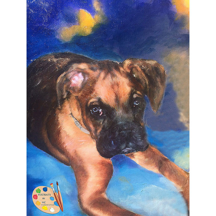 products/boxer-puppy-portrait-411.jpg