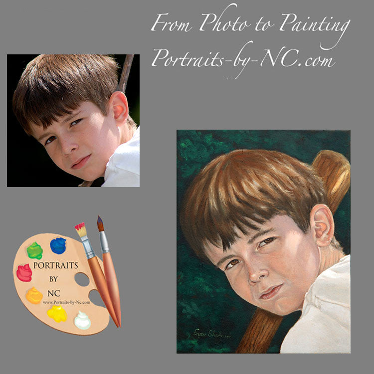 products/boy-portrait-photo-to-painting-137.jpg