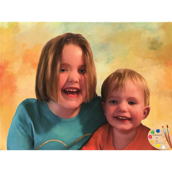 brother-and-sister-portrait-580