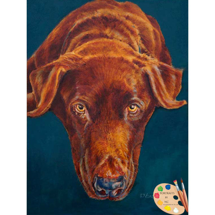 products/brown-labrador-oil-portrait-193.jpg