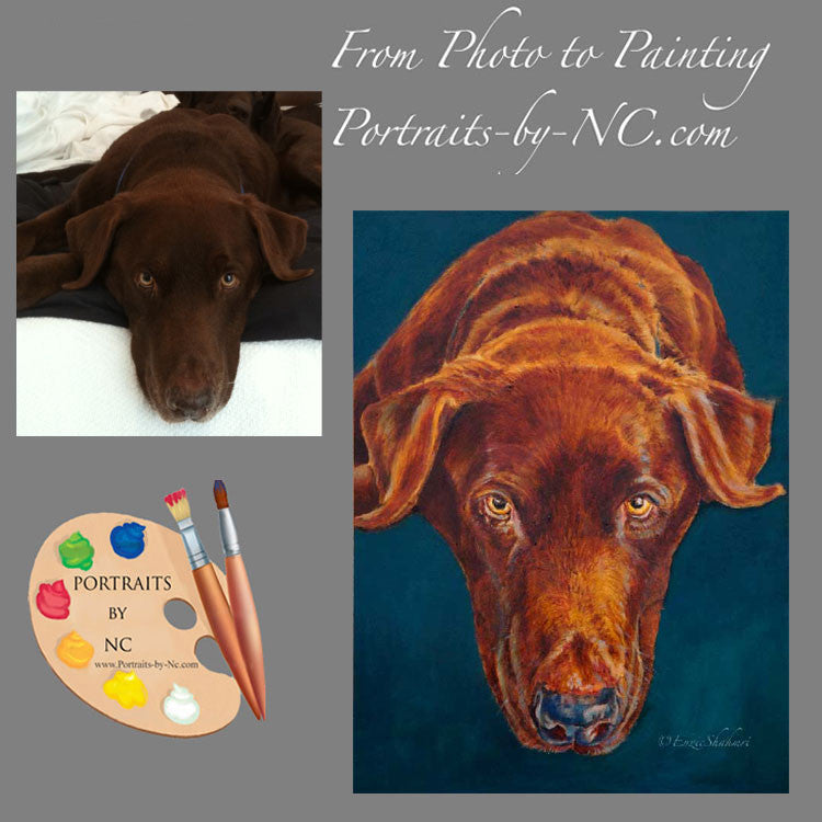 products/brown-labrador-painting-from-photo.jpg