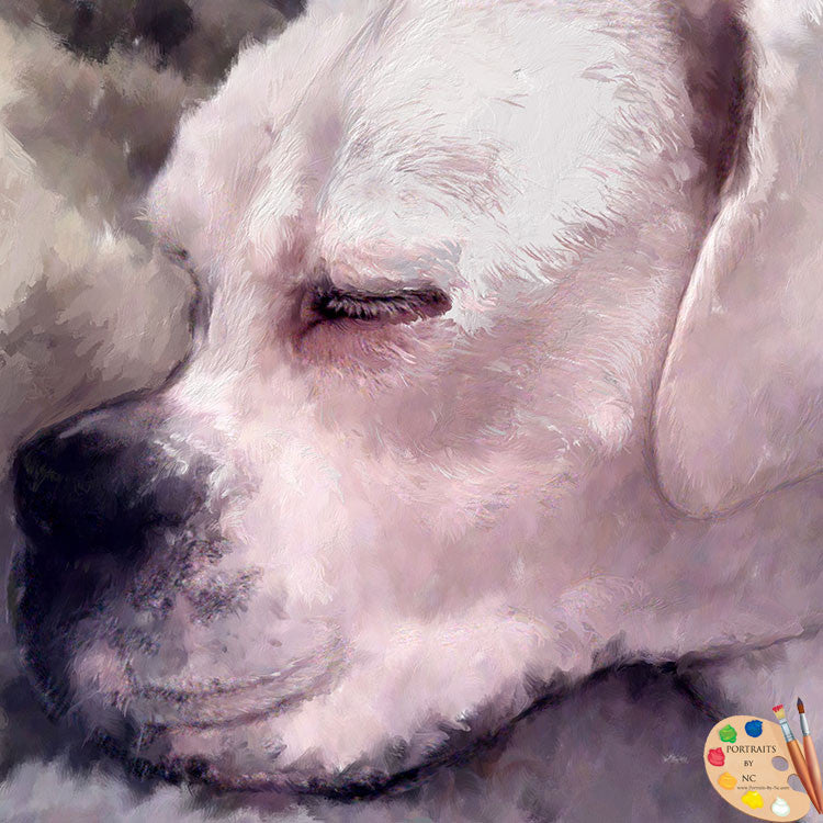 products/bulldog-painting-246.jpg