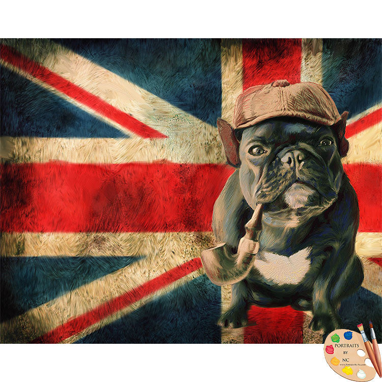 products/bulldog-portrait-with-british-flag.jpg