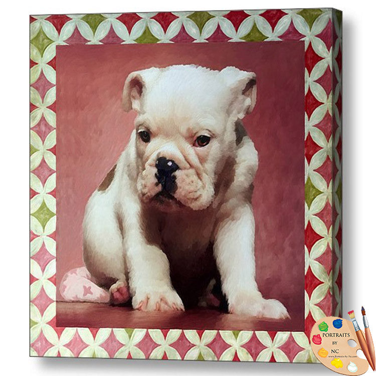 products/bulldog-puppy-canvas-print-329.jpg