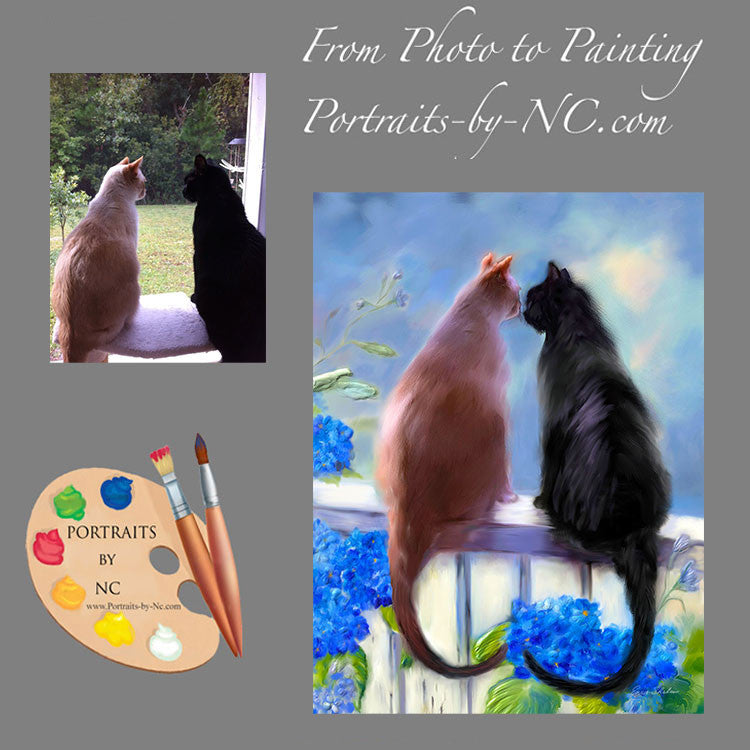 products/cat-painting-from-photo-280.jpg
