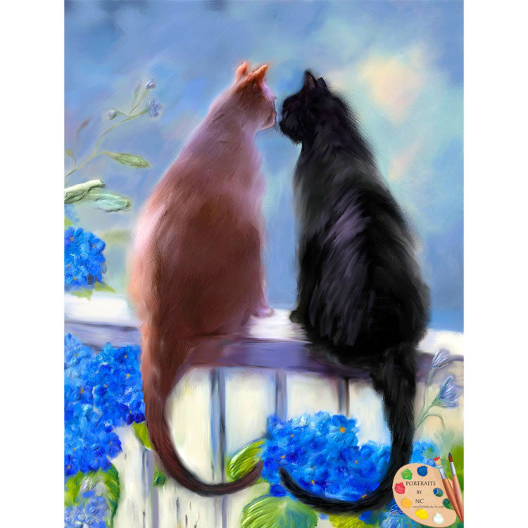 products/cat-painting-love-buddies-280.jpg