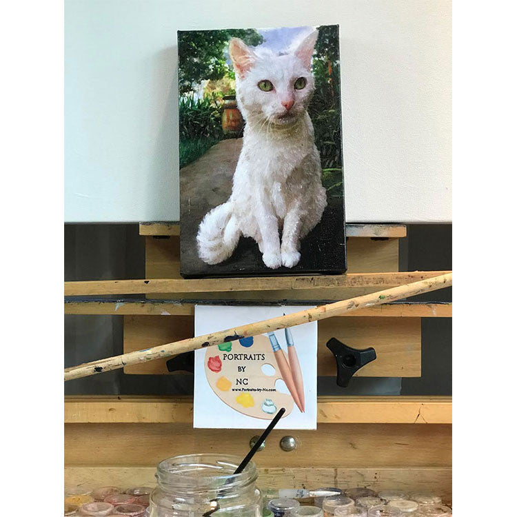 products/cat-painting-on-easel-557_e635a2f3-9020-40cb-9333-4b536b5aa0b3.jpg