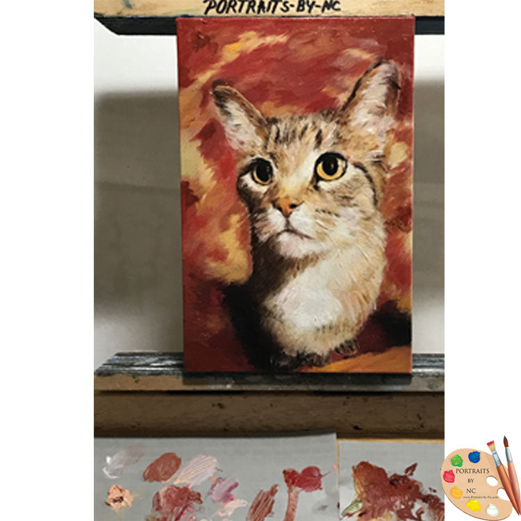 products/cat-painting-on-easel-594.jpg