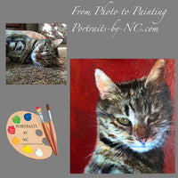 tabby-cat-painting-from-photo-455