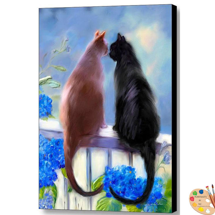 products/cat-print-280.jpg