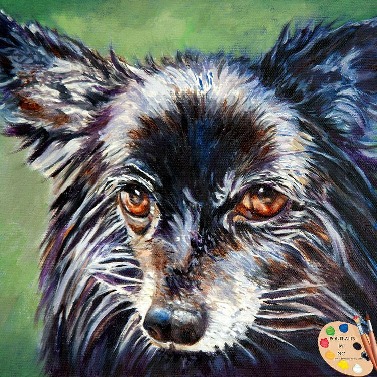 https://portraits-by-nc.com/products/chihuahua-dog-custom-oil-portrait