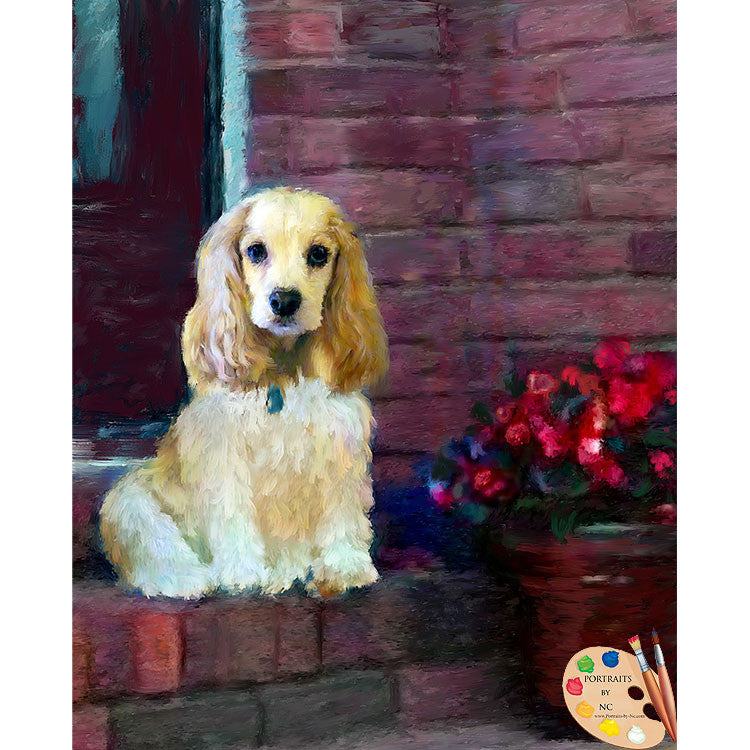 products/cocker-spaniel-painting-520.jpg
