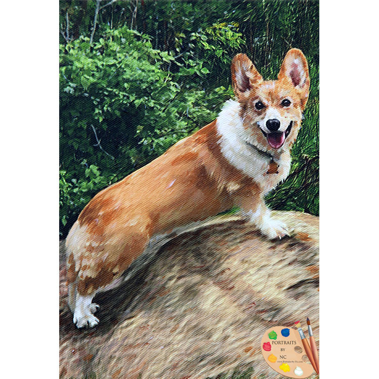 products/corgi-painting-434.jpg