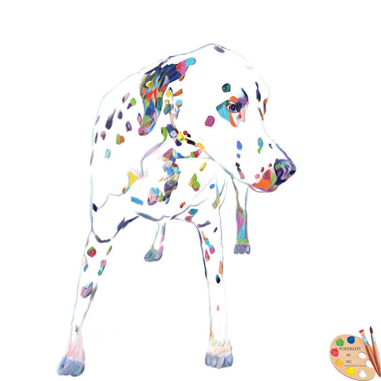 products/dalmation-painting-336.jpg