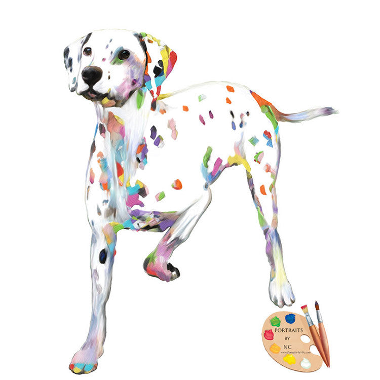 products/dalmation-painting-337.jpg