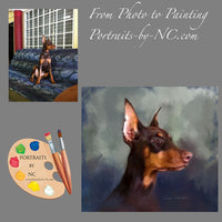 doberman-dog-portraits