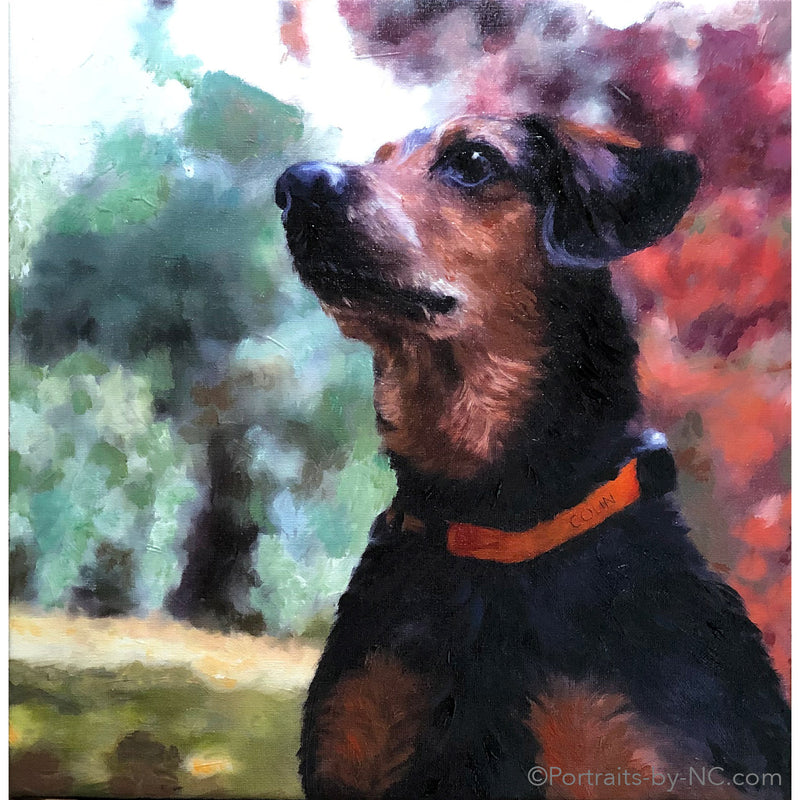 products/dog-painting-canvas_686.jpg