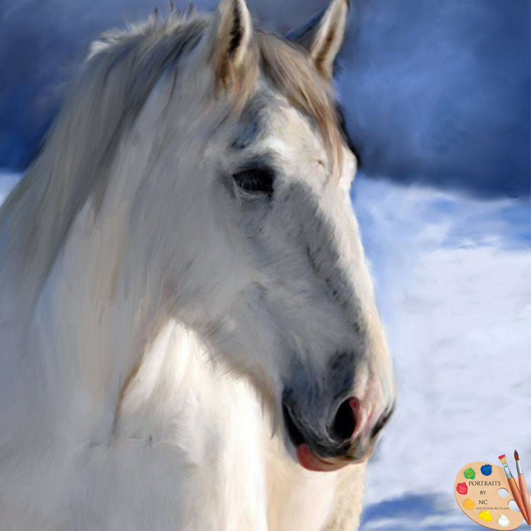 products/equine-painting-266.jpg
