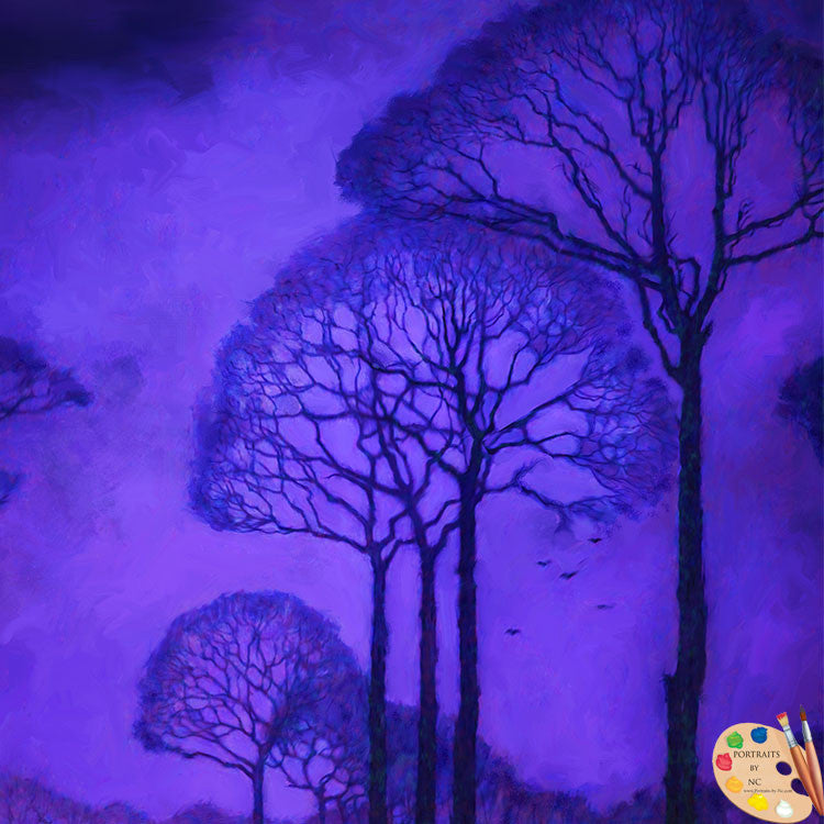 products/fantasy-painting-trees-270.jpg