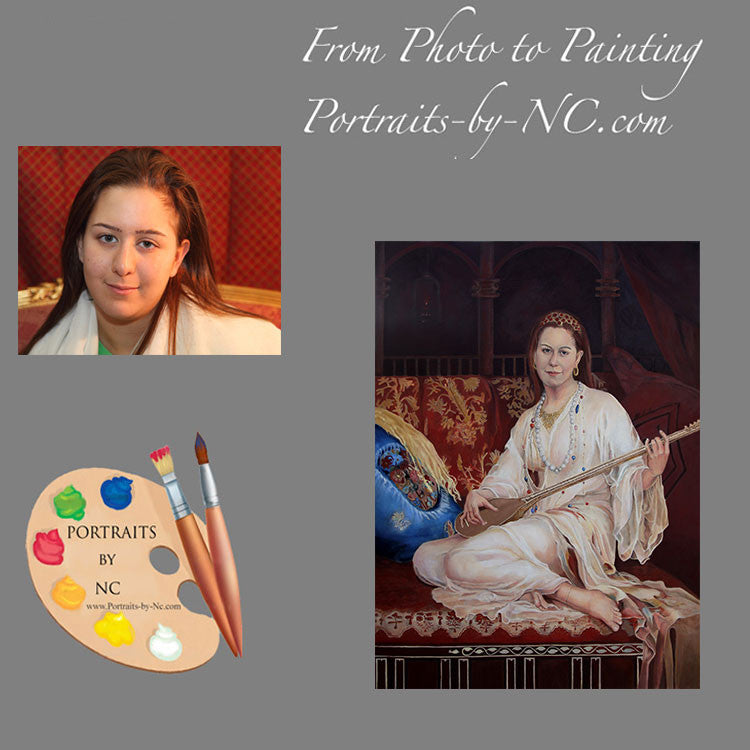 products/female-portrait-photo-to-painting.jpg
