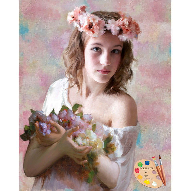 products/flower-girl-painting-221.jpg