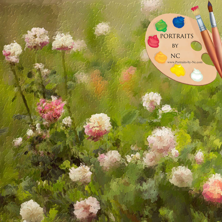 products/flower-painting-429.jpg