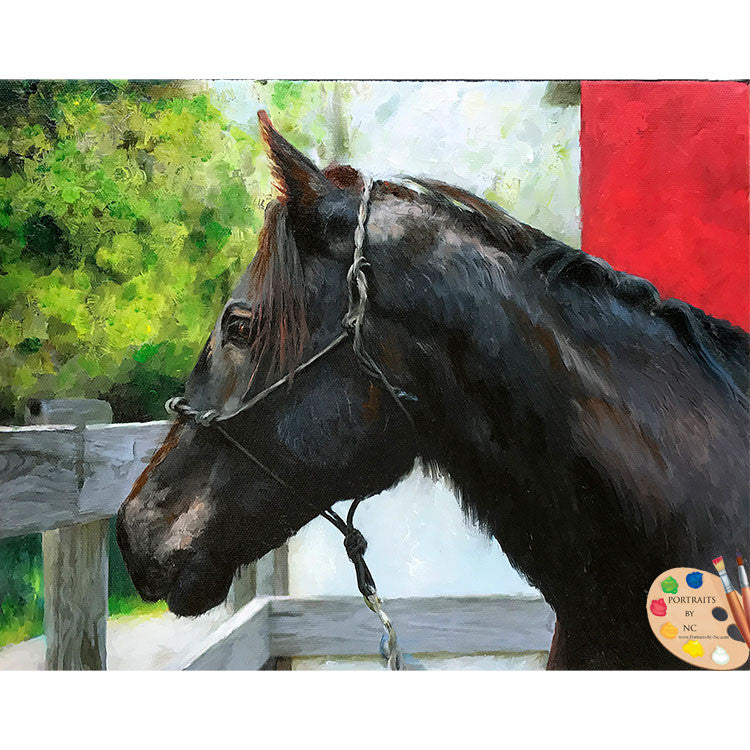 products/friesian-horse-painting-495.jpg