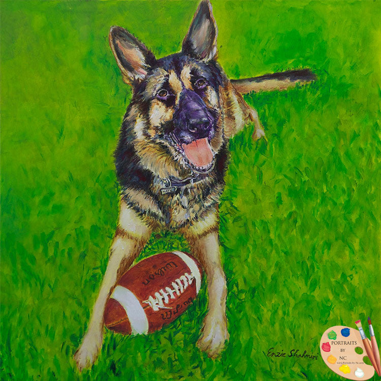 german-shepherd-oil-portrait-192