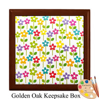golden-oak-keepsake-box