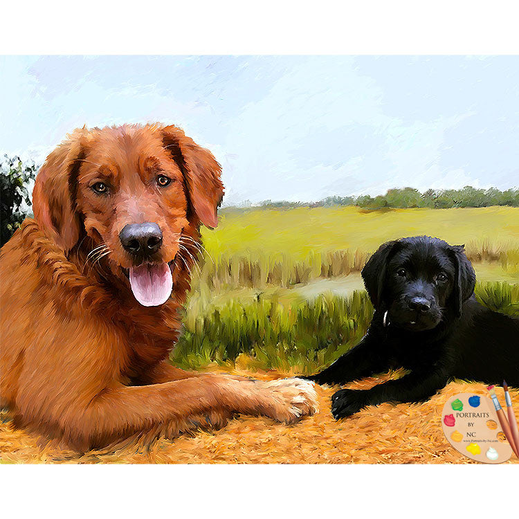 products/golden-retriever-painting-517.jpg