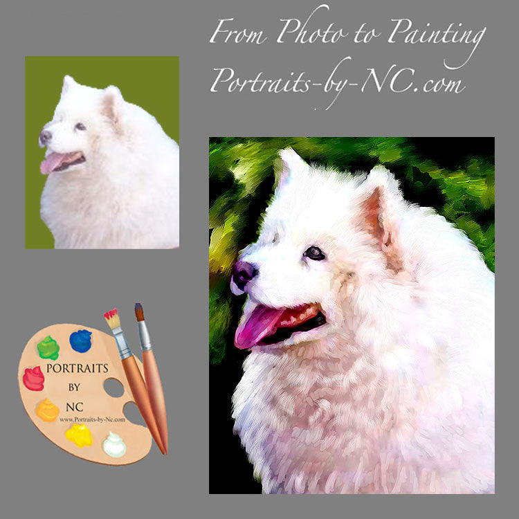 products/great-pyrenees-photo-to-painting.jpg