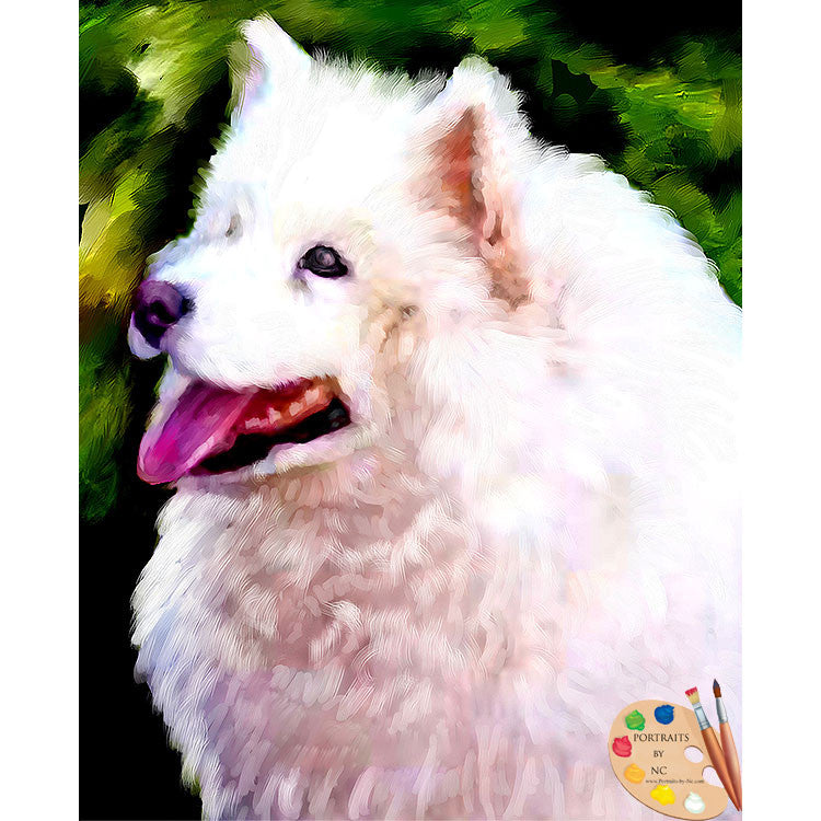 products/great-pyreneese-dog-portrait.jpg