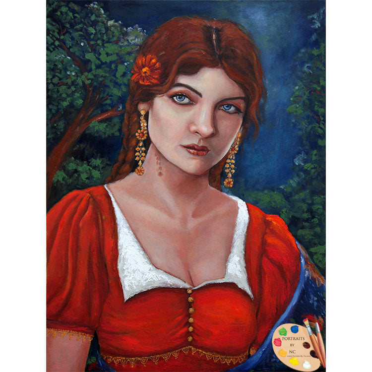 products/gypsy-woman-painting-179.jpg