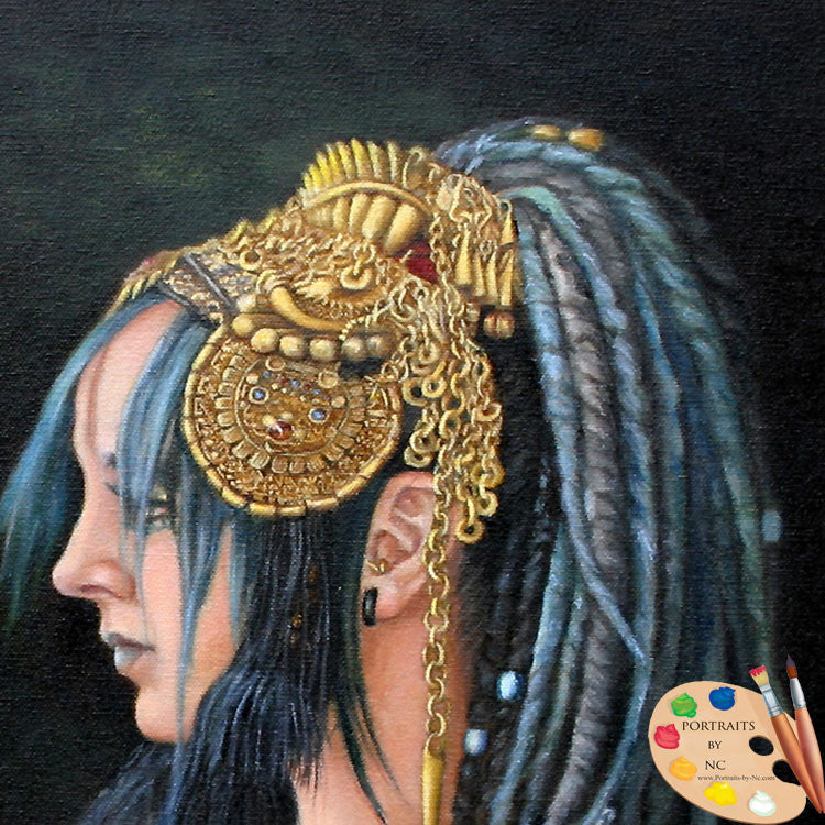products/headdress-detail-103.jpg