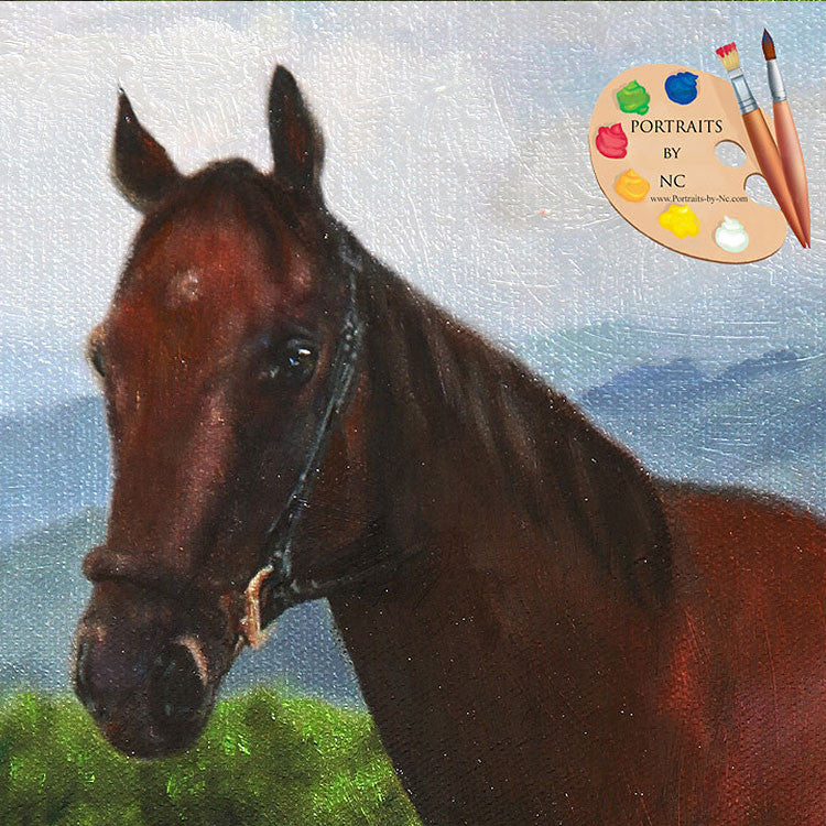 products/horse-head-painting-357.jpg